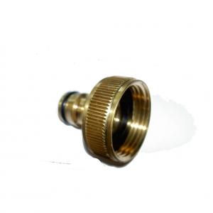 E008 -Kabelverbinder Master Connektor IP3400 068 nur fuer Rundkabel