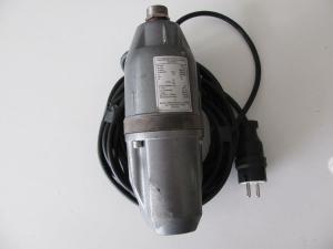 ZU3002 -Membrankessel 20ltr.    Ausgleichsbehälter Stahl lackiert, liegend, VAREM®