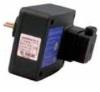 DR62073  Safematic S elektronisches System zur Überwachung von einphasigen Pumpenmotore.