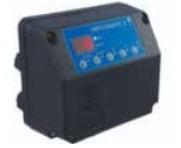 DR62041   Switchmatik 2T Druckregler für 400V Drehstom Pumpenmotor