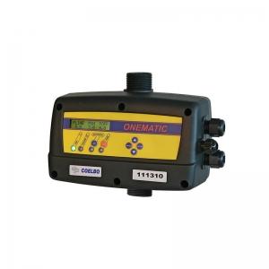 DR62008  Onematic Elektronischer DruckSchalter