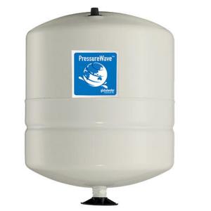 ZU11041  Druckausglei Kessel Profi EXPAND 8Ltr Trinkwasser geeignet