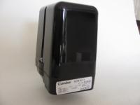 DR4003 -Qualitäts -Druckschalter  Fa. CONDOR®  MDR5/5  3polig 400Volt Drehstrom /16 Amp- 5bar