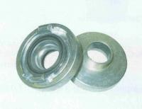 SW616 - LM Blindkupplung C