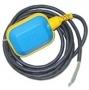 SW501 -Schwimmerschalter mit 3Meter Anschlußkabel ohne Zwischestecker