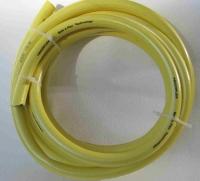 ZU1004 - 1 Meter  (Meterware) Gartenschlauch Tricoflex®  3/4