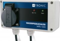 DR7001 Niveau - Schalter WPS1000