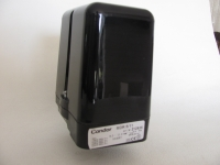 DR4004 -Qualitäts -Druckschalter  Fa. CONDOR®  MDR5/8  3polig 400Volt Drehstrom /16 Amp- 8bar