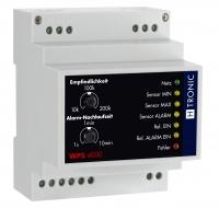 DR7003  Niveau - Schalter WPS4000 ,Optional 3 Sondensystem
