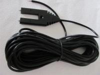 DR7013  Sonde WS 4010 für Niveau - Schalter WPS4000 ,