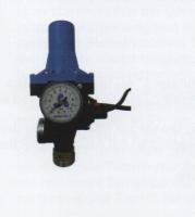 DR10650  iControler elektronischer Druckschalter 230V
