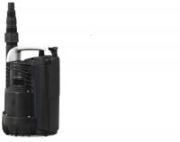 EW10049 Entleerungspumpe Vertigo 12-9 A