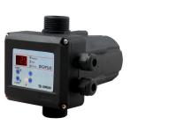 DR62012  NEU  NEU  DigiPlus elektronischer Drucküberwachung 230V  2,2Kw